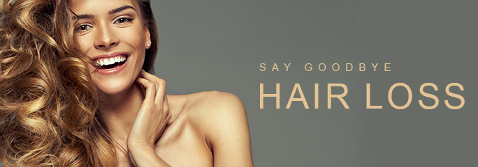 Say Bye to the Monsoon Hair Problems and Have a Unique Look for this Festive Season