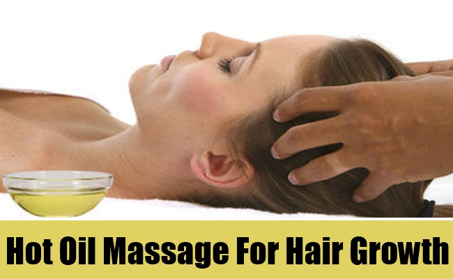 Hot-Oil-Massage-For-Hair