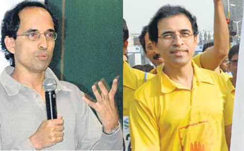 harsha-bhogle-before-after-hair